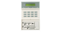 Scantronic 9943EN Prox Keypad