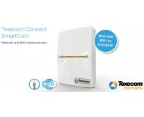 Texecom CEL-0001 Connect SmartCom Now with WIFI