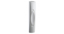 Texecom Premier Elite Impaq Plus-W Security Solution