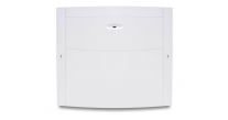 Texecom Premier Elite 24-W Wireless Hybrid Intruder Alarm Panel