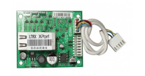 Texecom Premier Elite COMIP CEJ-0001 Signalling Module