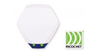 Texecom Premier Elite Odyssey 3-W GBR-0001 Wireless Bellbox