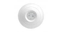Texecom Prestige AM360-QD Anti-Mask Ceiling Mount PIR Grade 3