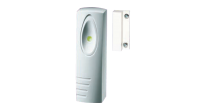 Texecom Impaq Plus With Magnetic Contact AED-0001