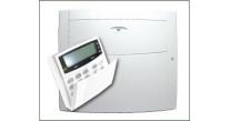 Texecom Premier 48-W Complete Kit GEA-0002