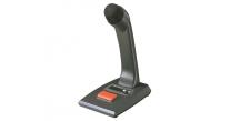 TOA PM-660D Desktop Microphone Balanced c/w 5 Pin Din