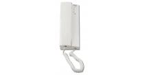 Videx 3111 Audio Intercom Handset