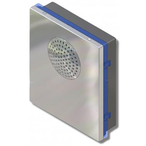 videx 4203 0 intercom speaker module. Black Bedroom Furniture Sets. Home Design Ideas