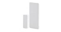 Visonic MC-302V PG2 Door/Window Wireless Contact