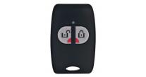 Visonic PB-102 Wireless PowerG Two Button PA