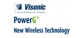 Visonic Power G