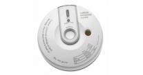 Visonic GSD-442 Carbon Monoxide PowerG Detector 0-500152