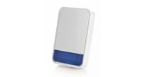 Visonic MCS-730 Wireless Security Product