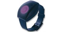 Visonic MCT-211 Wrist Waterproof Transmitter 868MHz