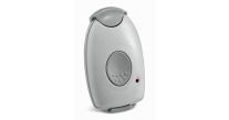 Visonic MCT-241 Emergency Alert Pendent Transmitter 868MHz