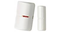 Visonic MCT-320 Wireless Door/Window Contact 868mhz