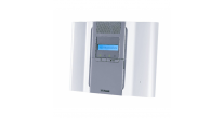 Visonic Powermax Complete Kit Wireless Security Solution