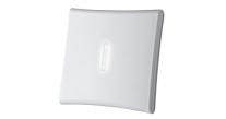 Visonic SR-720 PG2 PowerG Indoor 110dB Burglar Alarm Siren