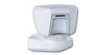 Visonic TOWER-20AM PG2 Outdoor PowerG Anti-Mask Detector