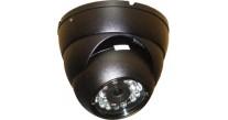 Voltek ECD150 V/R CCTV Dome Camera