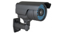 Voltek VHR732 High Res 700TVL Day Night Camera with upto 50m IR