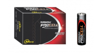 Duracell Procell Pack of 10 AA Batteries MN1500