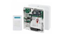 Honeywell C015-E1-K14 Galaxy Flex+ 20 with Mk8 Keyprox