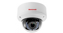 Honeywell HD273HX 1.3MP image sensor 720 TVL True Day/Night IR